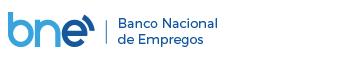 BNE, Vagas de Empregos, Trabalhos, Vagas, Vaga de emprego, Emprega Brasil